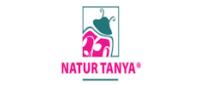Natur Tanya